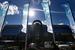 Бюджет ПМЭФ в этом году будет примерно таким же, как в прошлом, – около 1,2 млрд руб., рассказал заместитель председателя правительства РФ и глава оргкомитета форума Сергей Приходько