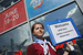 «Подтверждение по участию дали более 195 глав крупнейших иностранных компаний и около 500 глав российских компаний», – сообщил «Интерфаксу» директор фонда «Петербургский международный экономический форум» Александр Стуглев