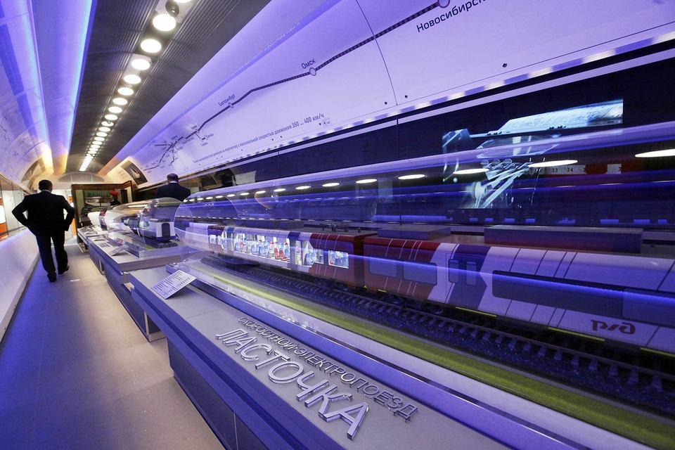Siemens снижает  цену сервиса
