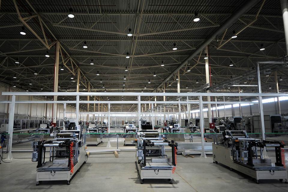 «Лиотех» задолжал своим работникам более 15 млн руб.