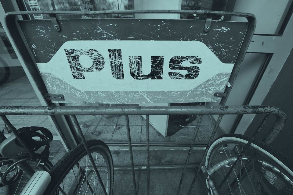 Tengelmann Group официально заявила о планах запустить к концу этого года еще один проект – сеть магазинов-дискаунтеров «Плюс»