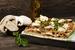 Темой первого летнего Городского маркета еды станет «Дружба народов». Кормить будут хумусом, том-ямом, узбекским пловом и прирожками из булгура. Многое можно купить домой. 20 и 21 июня во дворе Музея Москвы
