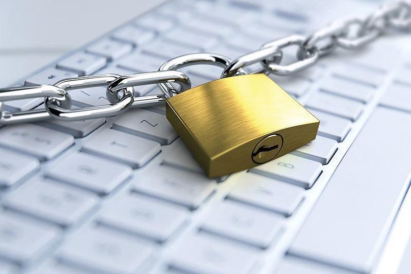 Мосгорсуд постановил заблокировать электронную библиотеку «Флибуста»