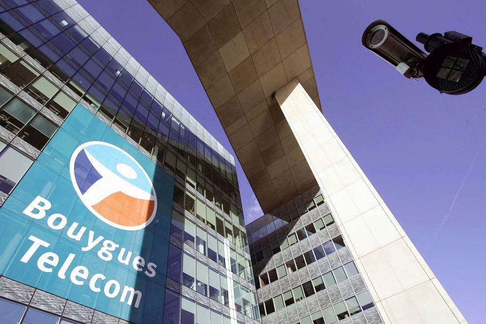 Сейчас во Франции работают четыре крупные сотовые компании, а после поглощения Bouygues их останется три