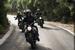 Scrambler позиционируется как мотоцикл для самовыражения, доступный почти каждому