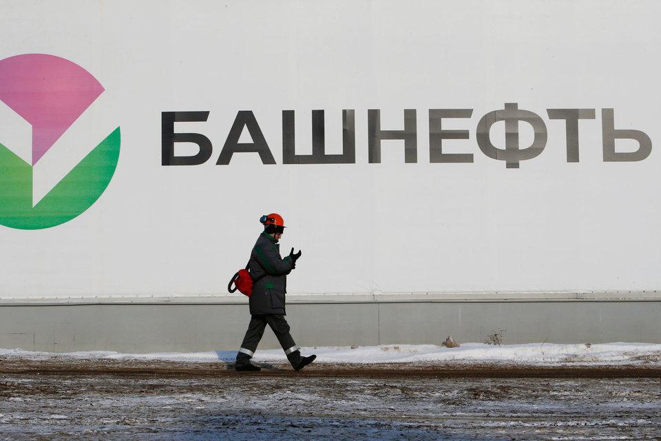 Путин подписал указ о передаче в собственность Башкирии 25% + 1 акция «Башнефти»