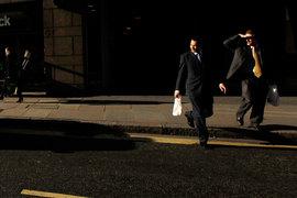 Банки смогут в течение десятилетия потребовать возвращения бонусов руководителей