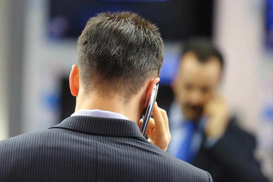 «Гарс телеком» предоставляет услуги связи для крупных корпоративных клиентов в Москве и Санкт-Петербурге