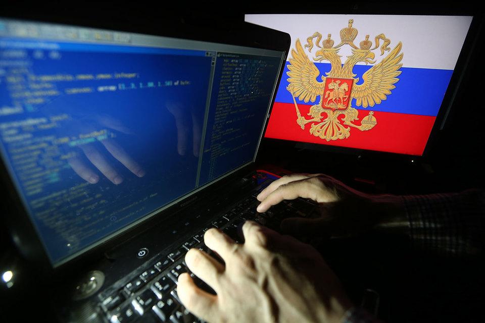Дороже всего обойдется Кремлю методика квалификации враждебного использования информационно-коммуникационных технологий и модели межгосударственной системы мониторинга угроз в области международной информационной безопасности