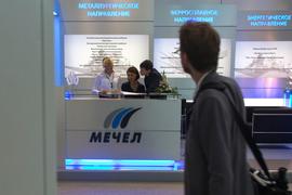 «Мечелу» удалось достичь договоренности о реструктуризации с двумя крупнейшими кредиторами