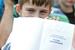 За хранение литературы. В офисе фонда «Голос Поволжья» были найдены книги «Возможны ли свободные выборы в России» и доклад «Путин. Коррупция»