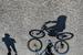 Возможная причина признания НКО иностранным агентом — участие в велопробеге. Темур Кобалия как представитель Молодежного центра консультации и тренинга в августе 2010 г. принял участие в велопробеге «Россия — Грузия: Владикавказ — Тбилиси»