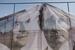 Критика власти и президента. Руководитель «Института развития прессы — Сибирь» Виктор Юкечев в интервью обвинял Владимира Путина «в попытке заморозить в России инакомыслие», говорилось в акте проверки Минюста