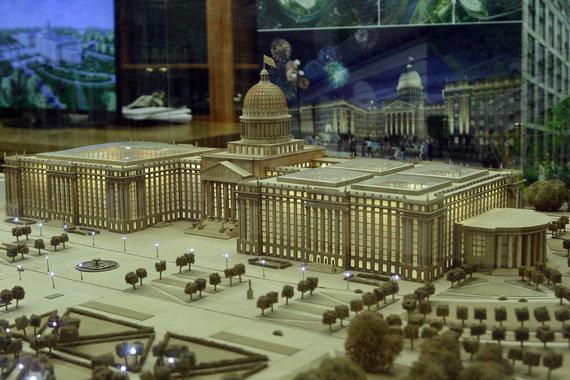 normal 1tvw Российские сенаторы хотят переехать в Капитолий