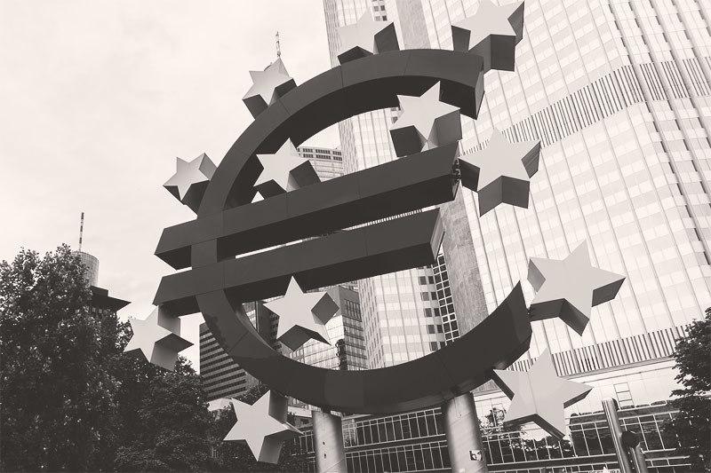 У Европы есть редкая возможность совершить две грубые ошибки в течение одной недели