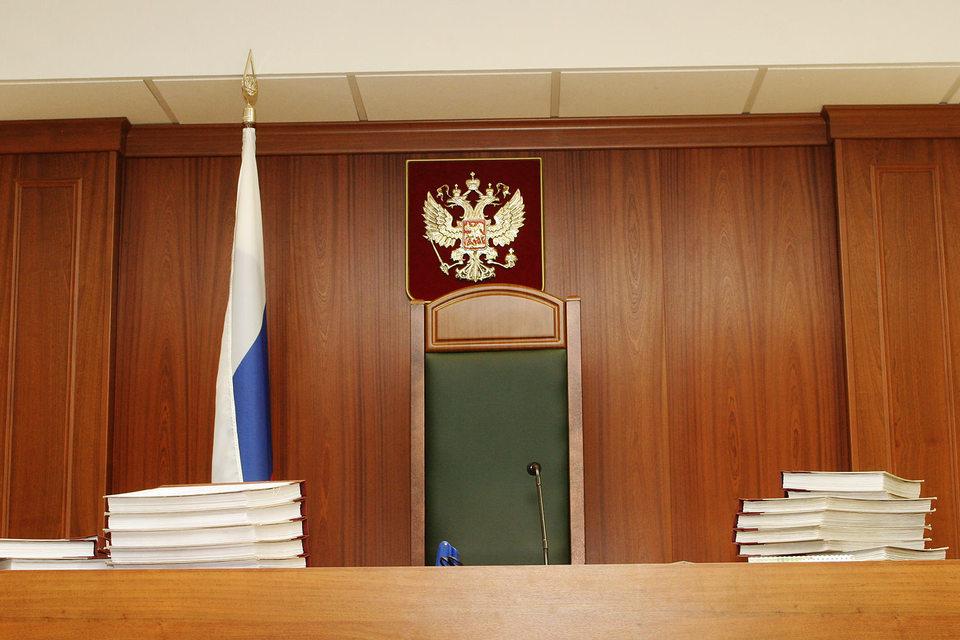 Суд поможет истцам