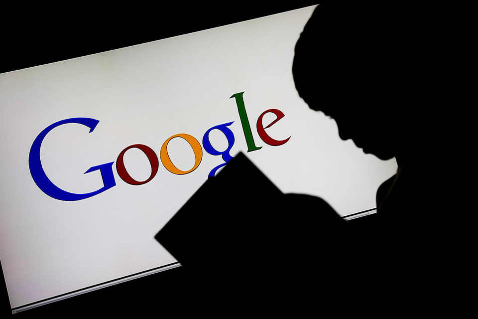 За год Google профинансировал четыре стартапа в Европе