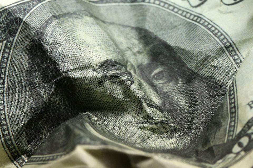 Прямые иностранные инвестиции в Россию в ближайшие три года останутся на 10-летнем минимуме 2014 г., прогнозирует UNCTAD