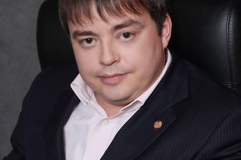 Руслан Алимов утверждает, что его действия не могли нанести ущерба банку «БТА-Казань»