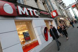 МТС может выкупить IT-интегратора «Энвижн групп» у АФК «Система»