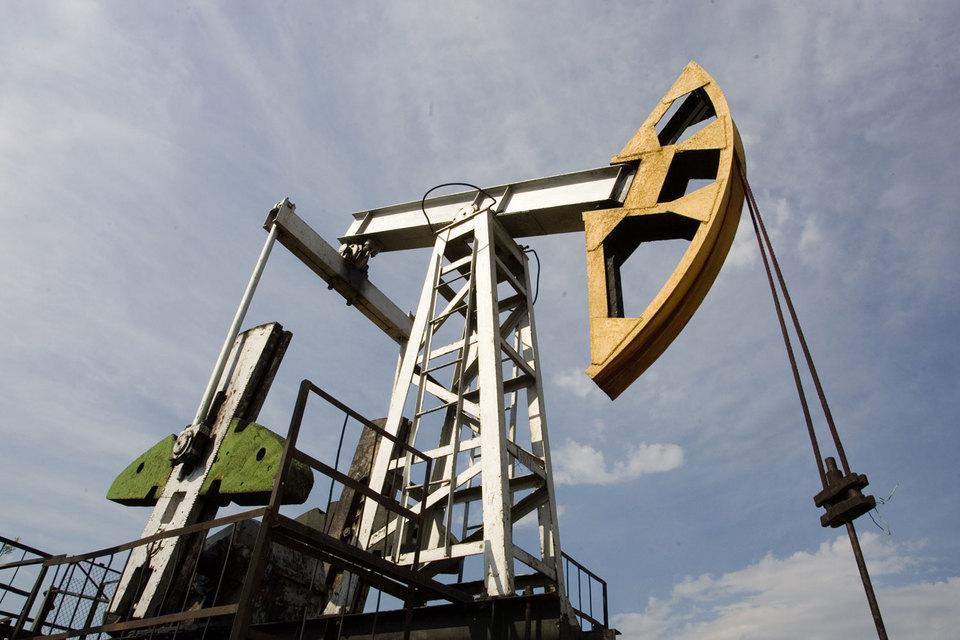Правительство России поддержало введение налога на финансовый результат в нефтяной отрасли