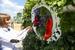 Традиционно каждый деньMoscowFlowerShowпосвящен определенной теме. В День розы состоится презентация нового сорта – «Принцесса Монако Шарлин»