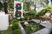 Ландшафтные дизайнеры и флористы представят 30 садов, каждый из которых является произведением искусства