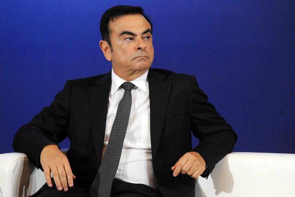 Крупнейшие акционеры «АвтоВАЗа» договорились, что советом директоров будет постоянно руководить президент альянса Renault-Nissan Карлос Гон