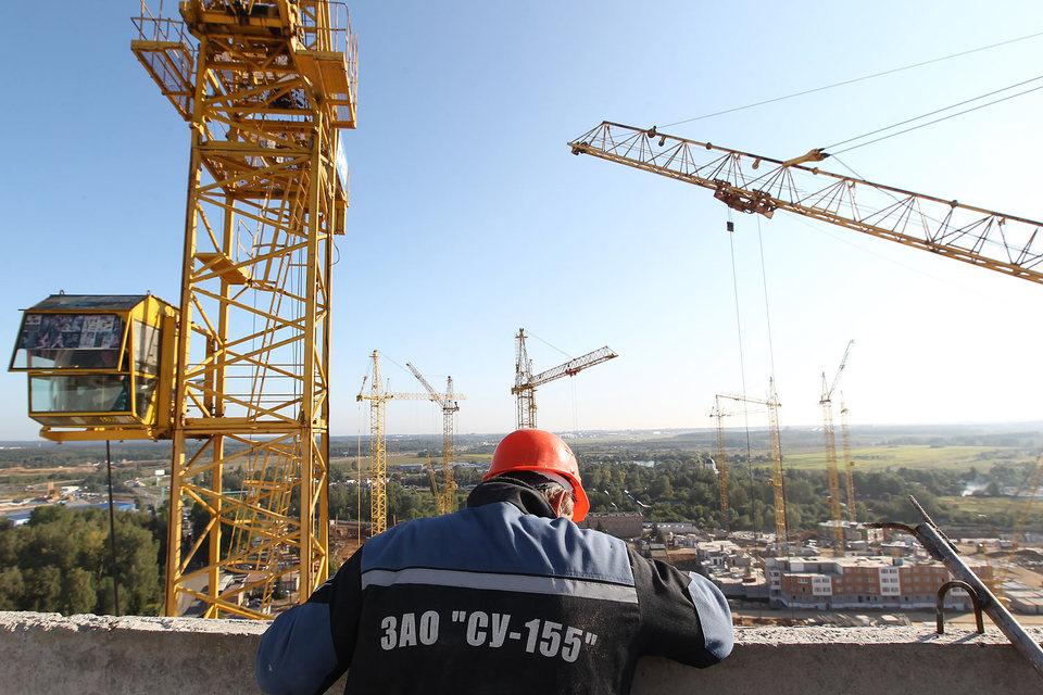 «СУ-155» испытывает трудности не только в Москве