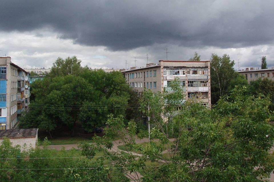 Выгоднее всего снимать жилье в Стерлитамаке