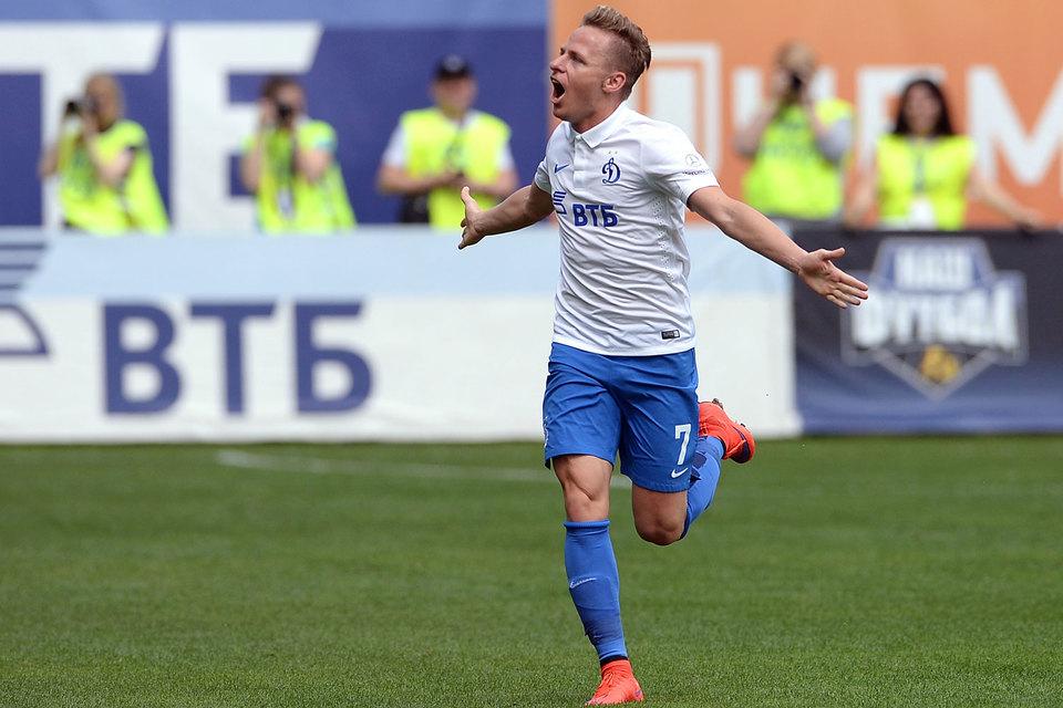 Данный шаг позволит клубу выполнить требования финансового fair-play UEFA
