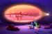 Новый мультфильм студии Pixar «Головоломка» о приключениях девочки Райли и том, как непросто принимать решения, когда в твоей голове бесконечно спорят пять эмоций, взрослым понравится не меньше, чем детям