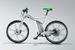 Велогибрид Smart Ebike можно купить за 2499-2899 евро у любого дилера марки, принадлежащей немецкому Daimler. Велосипед создан в сотрудничестве с компанией BionX. Мощность мотора – 250 Вт, батарея – 8,8 Ач. Вскоре после запуска на рынок такой электровелосипед побывал на тест-драйве «Ведомостей»