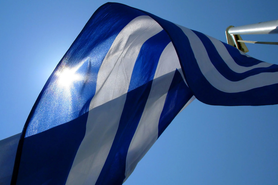 5 июля граждане Греции должны будут высказаться, нужно ли стране принимать предложения Евросоюза, ЕЦБ и МВФ