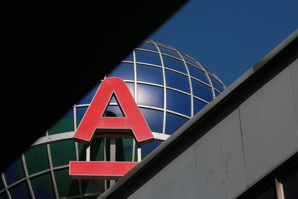 Альфа-банк приостанавливал обслуживание карт из-за технического сбоя
