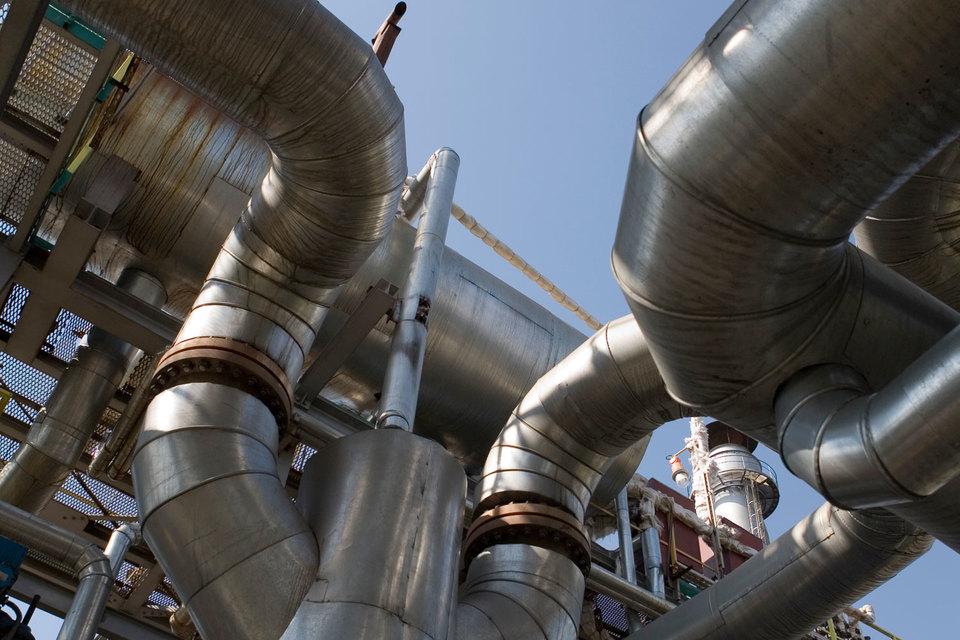 Производители нефтехимии просят поддержки
