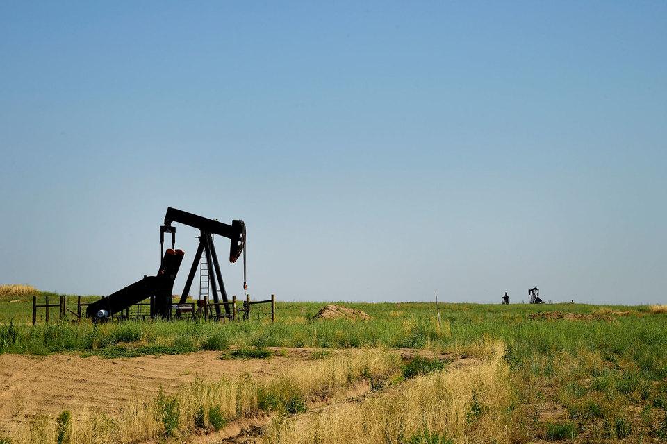 Цены на нефть в США стабилизировались, и участники рынка пытаются предугадать развитие ситуации