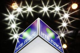 Новый телеканал должен быть создан на базе спортивных каналов ОАО «НТВ-плюс»