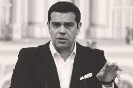 Избранная правительством Алексиса Ципраса переговорная стратегия «балансирования на грани» рассчитана на то, что либо у кредиторов, либо у греков не выдержат нервы