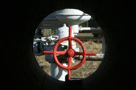 «Газпрому» трудно будет найти альтернативу продолжению транзитных отношений с Украиной и после 2019 г.