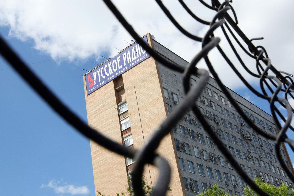 Структуры «Лукойла» и Сергей Кожевников продают свои акции