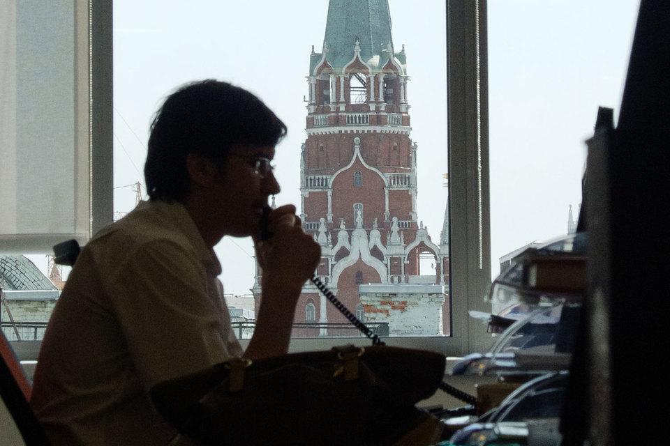 После очередного сбоя на срочном рынке Московская биржа пообещала внедрить новейшее оборудование, чтобы продолжать торги при поломках