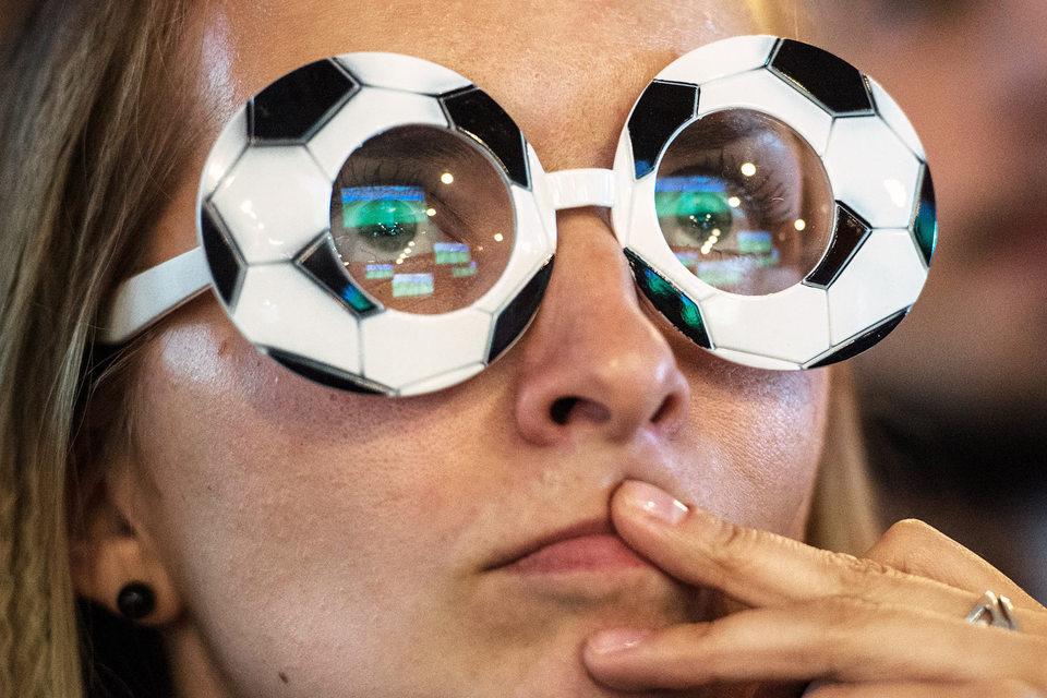 UEFA будет пристальнее следить за клубами, прошедшими реструктуризацию или смену владельца