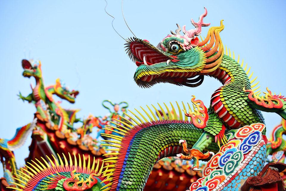 Китаю необходимо серьезно реформировать финансовую систему