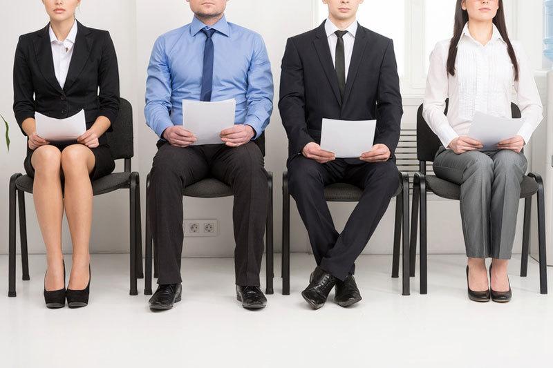 С июля 2015 года работодатели должны начать соблюдать новое правило — в течение семи дней объяснить потенциальному сотруднику, почему они отказались взять его на работу