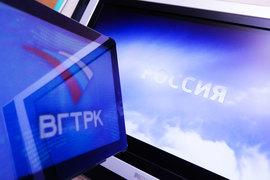 ВГТРК к осени сократит всех сотрудников телеканала «Россия 2»