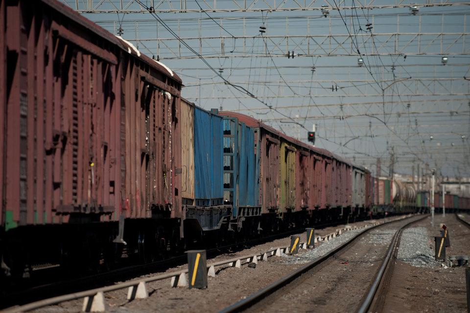 Минтранс предлагает ужесточить требования к передвижению порожних вагонов