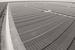Солнечные батареи стремительно дешевеют, но этого мало дляпрорыва в области возобновляемой энергии