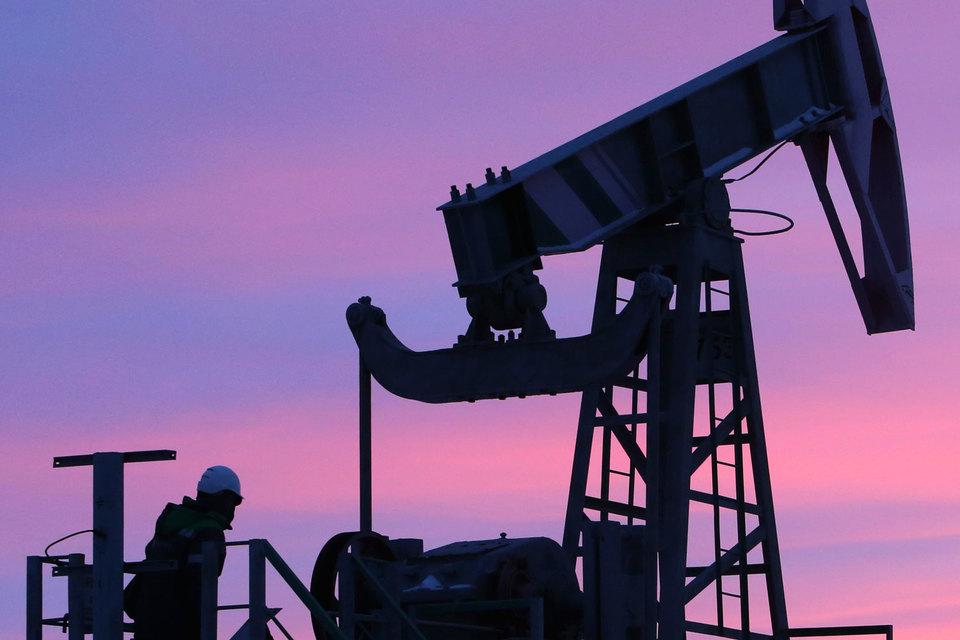 «Башнефть» интересуют активы в геологоразведке и сбыте