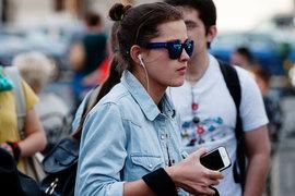 Apple официально запустила в России музыкальный сервис Apple Music